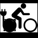 En vélo éléctrique